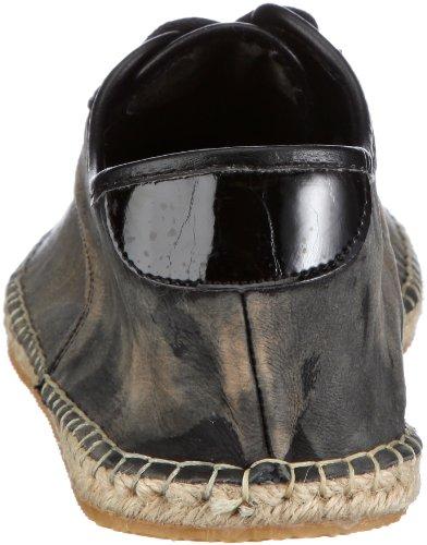 Nat-2 n2PESmudW, Chaussures basses femme Marron-TR-SW620