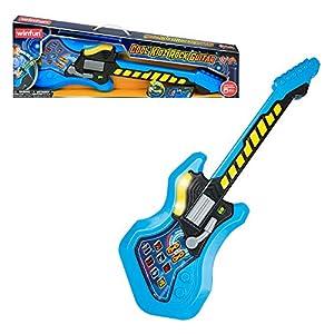 winfun - Guitarra eléctrica infantil Cool Kidz (44747)
