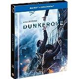 Dunkerque Blu-Ray Digibook