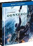 Dunkerque Blu-Ray Digibook [Blu-ray]
