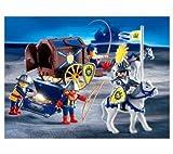 Playmobil 3314 kit de figura de juguete para niños - kits de figuras...