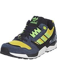 Adidas Zx 8000 D65460, Herren Sneaker