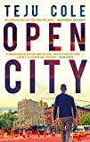 Image de Open City (English Edition)