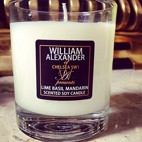william-alexander-scented-soy-wax-candle-lime-basil-mandarin