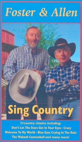 foster-and-allen-sing-country-vhs