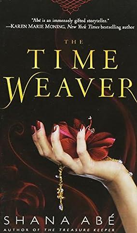 The Time Weaver (Drakon, Band 5)