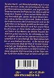 Kleines Taschenlexikon San Marino und Vatikan: für Touristen, Individualisten und Auswanderer -