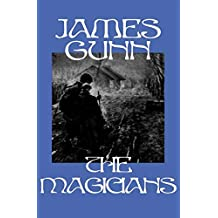 The Magicians (English Edition)