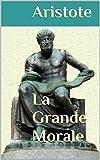 La Grande Morale - Format Kindle - 2,07 €