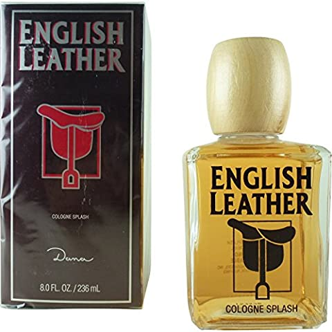 English Leather by Dana for Men Cologne 240 ml