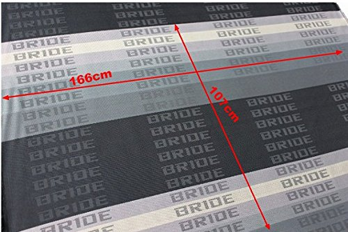 bride-stoff-166x107cm-nissan-200sx-s13-s14-s15-skyline-r33-honda-integra-civic-crx-subaru-impreza-wr