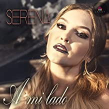A Mi Lado (Skennybeatz Remix) (Skennybeatz Remix)