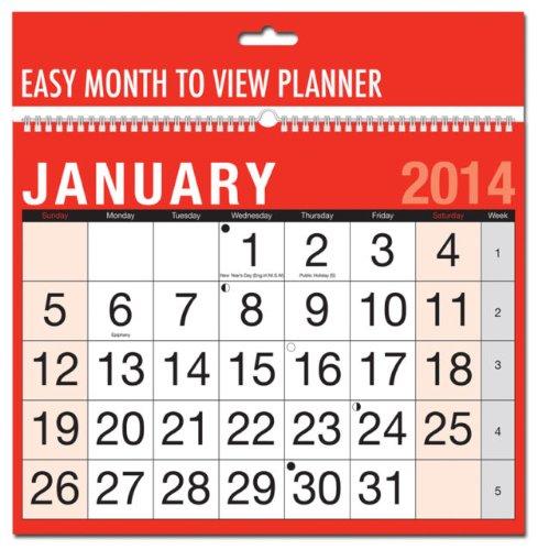 tallon-2014-3802-mtv-easy-view-planner