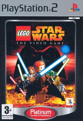 lego-star-wars-the-video-game-platinum