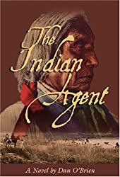 The Indian Agent
