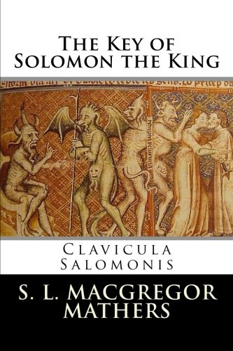 the-key-of-solomon-the-king-clavicula-salomonis