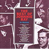 The Best Of Johnnie Ray