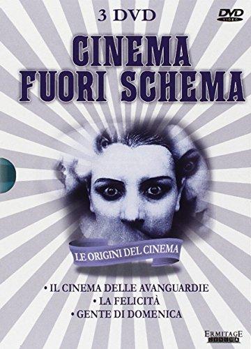 Cinema Fuori Schema