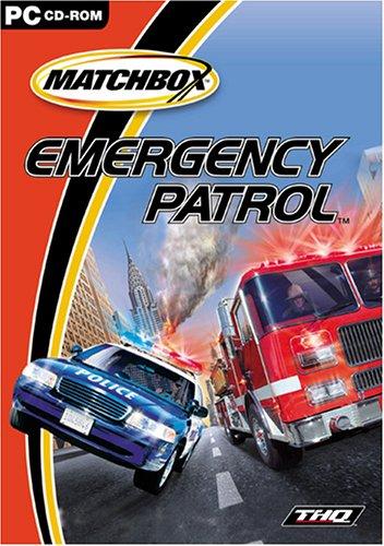 matchbox-emergency-patrol