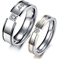jsfyou Jewelry