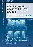 ISBN 3895783978