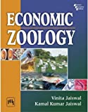 The present book is a novel attempt to make available the students an exhaustive, interesting and valuable information on the subject of Economic Zoology. All kinds of animal pathogens such as protozoans, helminths, nematodes, mites and ticks and ...