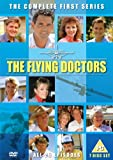 The Flying Doctors: The Complete First Series [DVD]