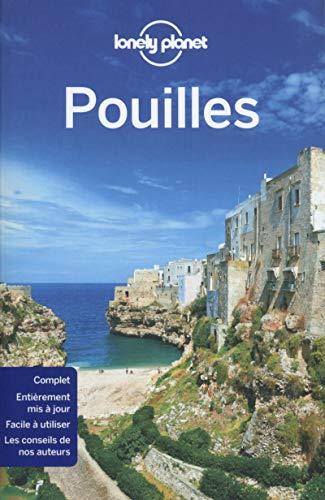 Les Pouilles - 2ed