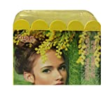 Mimosa Trail - Pack of 4 Luxury Bathing ...