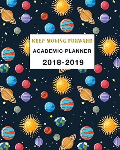 free printable daily planner 2019 - Monza berglauf-verband com