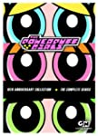 Powerpuff Girls: Complete Series - 10...