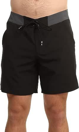 O'Neill Solid Freak Boardshorts Men's Shorts