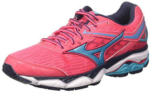 Mizuno Wave Ultima 9 WOS