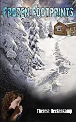 Frozen Footprints (English Edition)