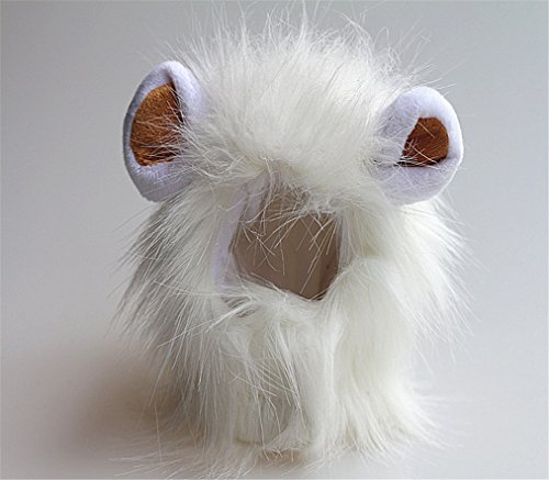 pet-supplies-lion-mane-wig-funny-puppy-kitten-pet-hat-christmas-halloween-costume