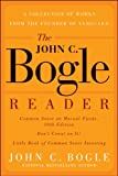 The John C. Bogle Reader (English Edition)