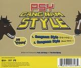 Gangnam Style [Enhanced] [Import USA]