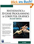 Math for 3D Game Programming & Comput...