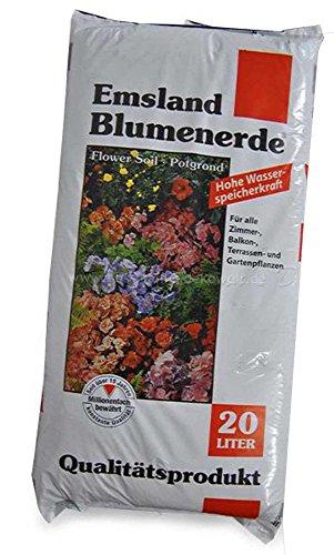 tierra-para-macetas-20litros-emsland-flores-tierra-para-plantas-plantas