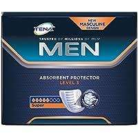 TENA MEN LEVEL-3 16 UNID