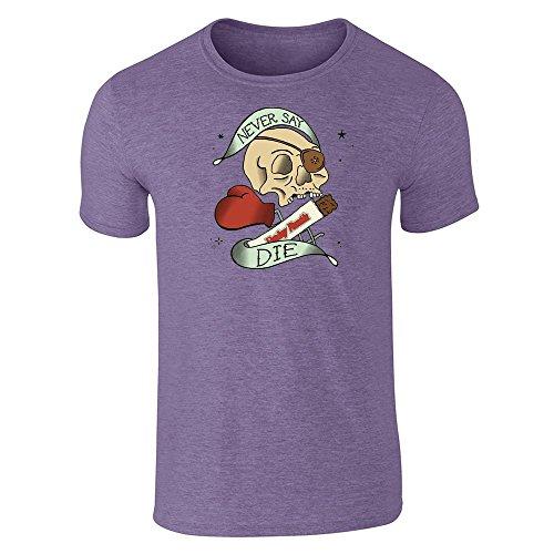 pop-threads-t-shirt-uomo-heather-purple-xxx-large