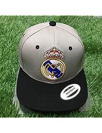 Amazon.it  Visiere - Cappelli e cappellini  Abbigliamento 4c8be9c5195e