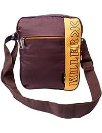 eadca0e5913 Killer ENTIZO Traveler Sling Bag For 10