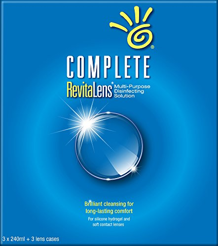 complete-revitalens-disinfecting-solution-240-ml