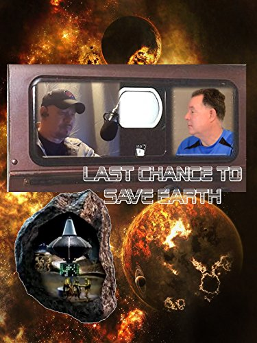 last-chance-to-save-earth-ov