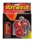 Cyclo Dirtwash Dirt Trap Chain Degreaser Machine