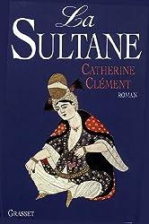 La sultane (Littérature)