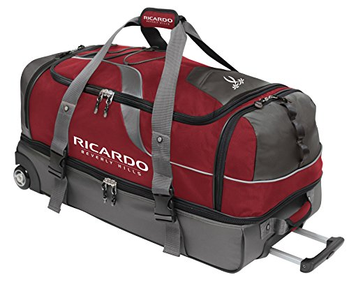 ricardo-beverly-hills-essentials-30-inch-2-wheel-drop-bottom-duffel
