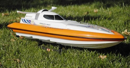 29-Double-Horse-7007-Flying-Fish-Remote-Radio-Control-RC-Speed-Boat-Ready-to-Run-RTR