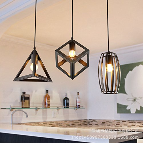 iron-chandeliers-nordic-american-iron-three-head-industrial-creative-personality-cafe-restaurant-ais